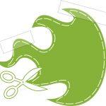 OERcamp Logo